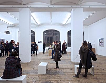 329 Exhibition_Vienna