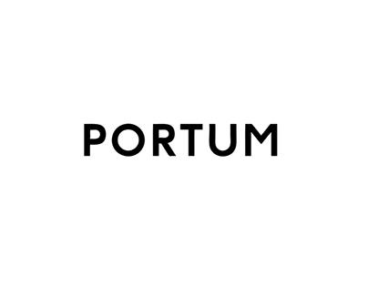 PORTUM Magazine