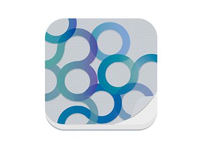 Everminute App