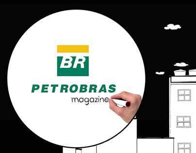 Petrobras Magazine