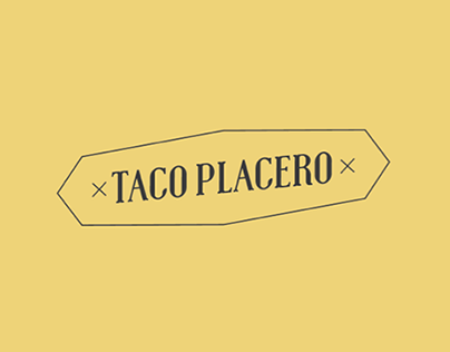 Taco Placero Blog