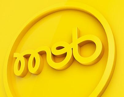 AGENCIAMOB - Branding