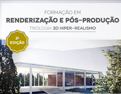 https://www.facebook.com/pages/3D-Hiper-Realismo/573389