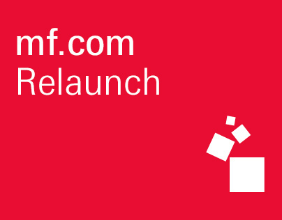 messefrankfurt.com Relaunch