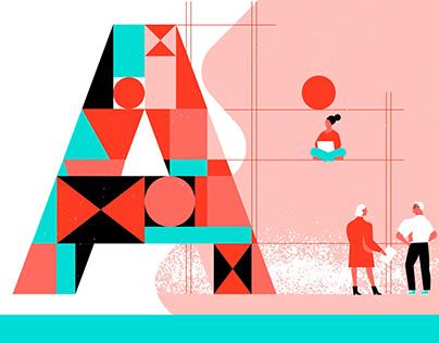 Branding goes agile in Admind