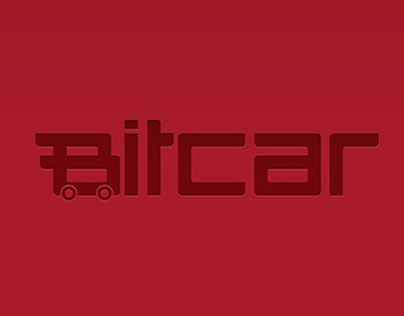 BitCar – APP