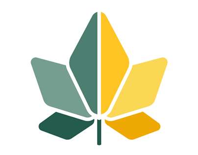 GCFCU Logo Concepts