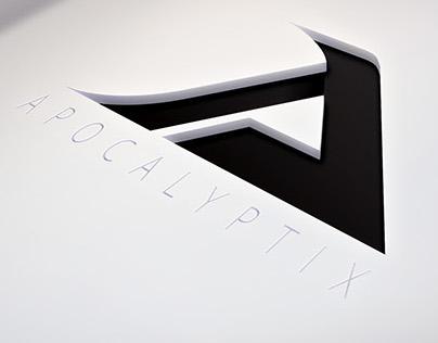 Apocalyptix clan logo