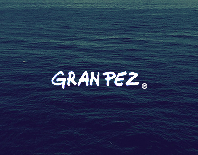 Gran Pez