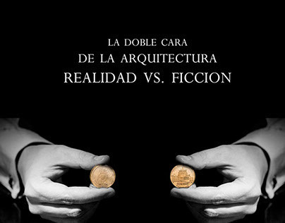 ARQUITECTURA CLASICA 2011-2