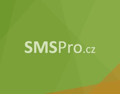 SMSPro.cz