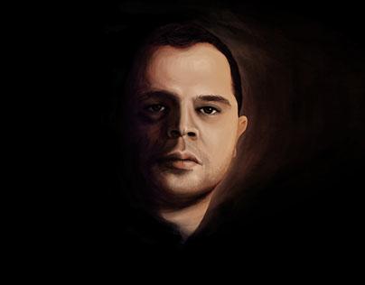 Mahmut ERKAL Illustrator
