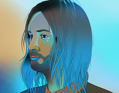 Kevin Parker - Rolling Stone