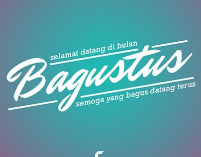Bagustus
