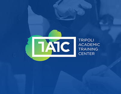 TATC - Tripoli Academic training Center