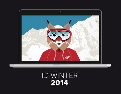 4F ID Winter 2014
