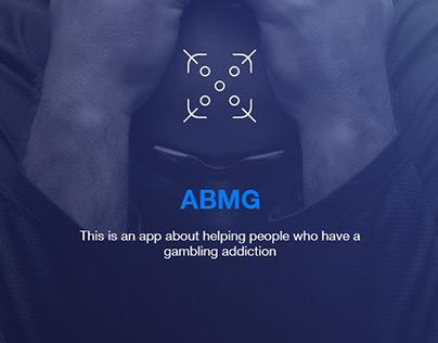 ABMG - mobile app