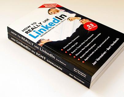 How to really use Linkedin