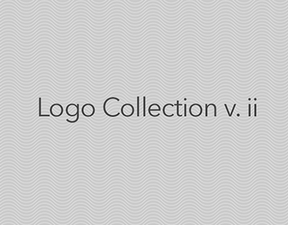 Logo Collection v. ii