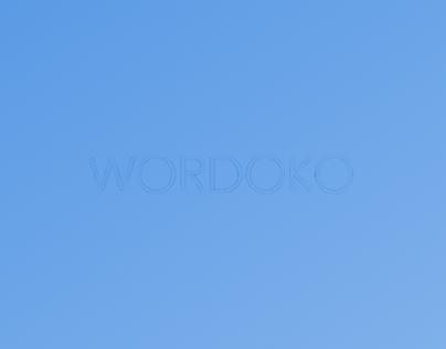 Wordoko