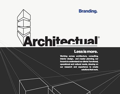 Architectual® | BRANDING