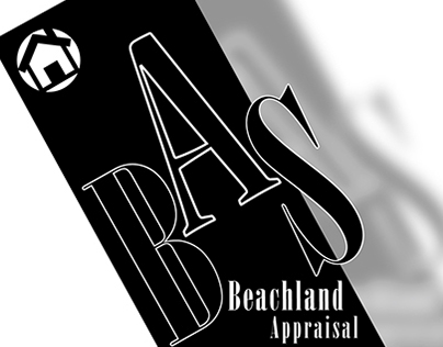 Branding Logo Appraisal Service