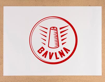 Creative studio Bavlna