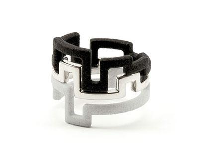 inKastro ring