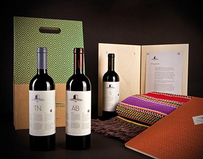 Herdade do Esporão Winetourism