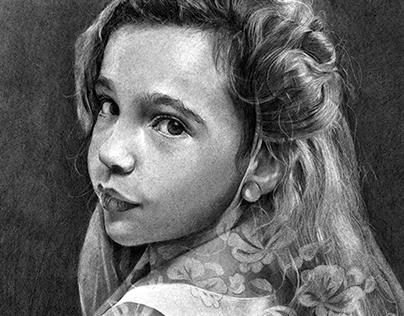 Beata Girl