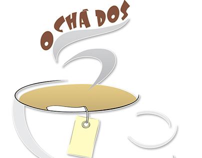 O Chá dos Cinco - Informação & Diversão com Torradas