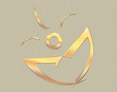 Sadhubochon (logo)