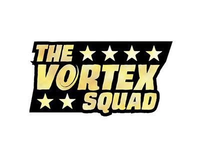 The Vortex Squad