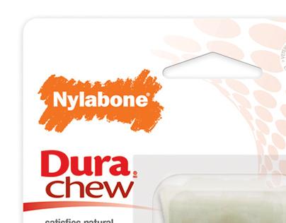 TFH Nylabone