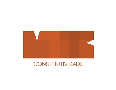 MTTB Construtividade - Branding