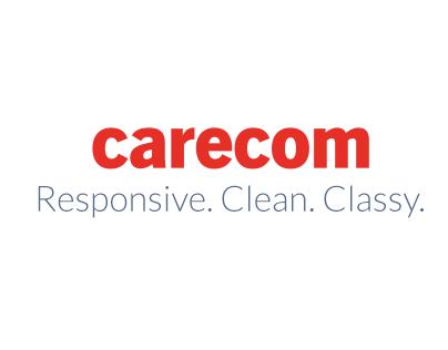Carecom