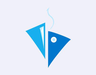 Sfaar (identity)