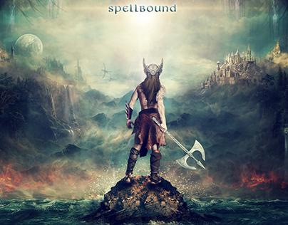 Midhaven - Spellbound (2014)