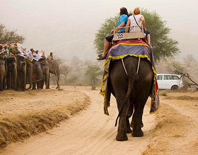 Internorm Austria-India Tourism