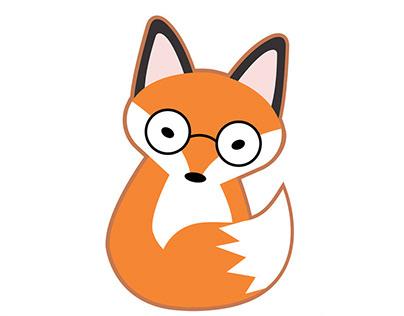 foxxi logo