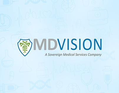 MDVision Vitals (United States)