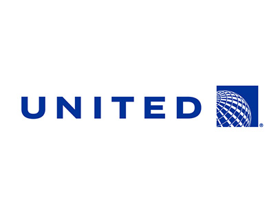 United Airlines - email marketing