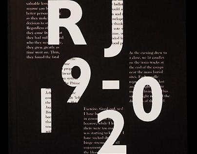 #the_ruskin_journal
