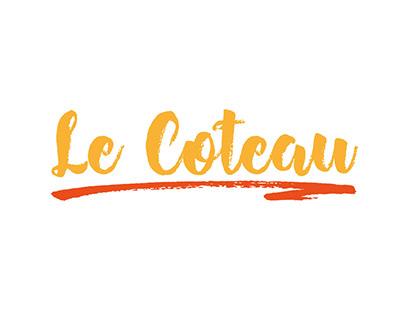 Le Coteau