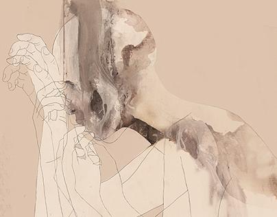 Untitled 2014