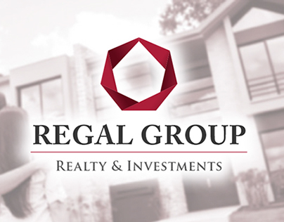 Regal Group Realty