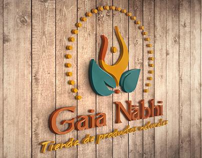 Gaia Nabhi