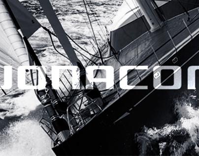 Jonacor Marine