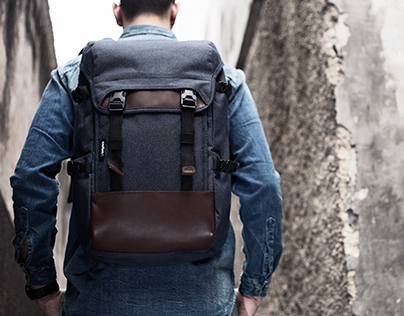 Bodypack® Greaser Series