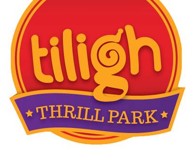Tiligh